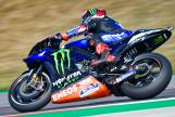 Fabio Quartararo, Monster Energy Yamaha MotoGP, Grande Prémio 888 de Portugal