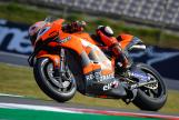 Iker Lecuona, Tech3 KTM Factory Racing, Grande Prémio 888 de Portugal