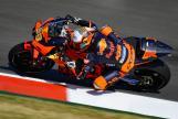 Brad Binder, Red Bull KTM Factory Racing, Grande Prémio 888 de Portugal