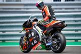 Aleix Espargaro, Aprilia Racing Team Gresini, Grande Prémio 888 de Portugal