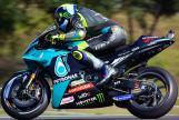 Valentino Rossi, Petronas Yamaha SRT, Grande Prémio 888 de Portugal