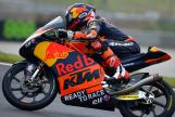 Deniz Oncu, Red Bull KTM Tech 3, Grande Prémio 888 de Portugal