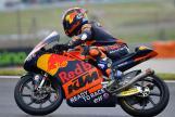 Ayumu Sasaki, Red Bull KTM Tech 3, Grande Prémio 888 de Portugal