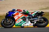 Alex Marquez, LCR Honda Castrol Honda, Grande Prémio 888 de Portugal