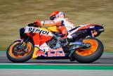 Marc Marquez, Repsol Honda Team, Grande Prémio 888 de Portugal