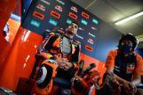 Miguel Oliveira, Red Bull KTM Factory Racing, Grande Prémio 888 de Portugal
