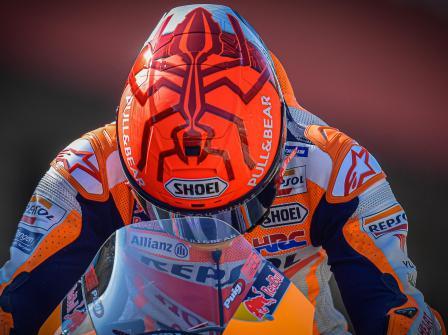 MotoGP, Free Practice, Grande Prémio 888 de Portugal