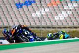 Luca Marini, Grande Premio 888 de Portugal, 2021