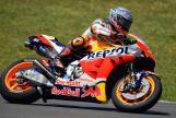 Pol Espargaro, Repsol Honda Team, Grande Prémio 888 de Portugal