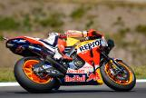 Marc Marquez, Grande Premio 888 de Portugal, 2021