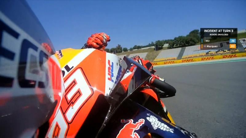 if mgp 03 por mgp race 1of3.00 00 45 04.imagen fija001.middle