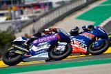 Cameron Beaubier, American Racing, Grande Prémio 888 de Portugal