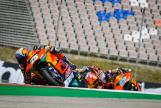 Raul Fernandez, Red Bull KTM Ajo, Grande Prémio 888 de Portugal