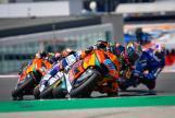 Remy Gardner, Red Bull KTM Ajo, Grande Prémio 888 de Portugal
