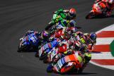 Moto3, Race, Grande Premio 888 de Portugal, 2021