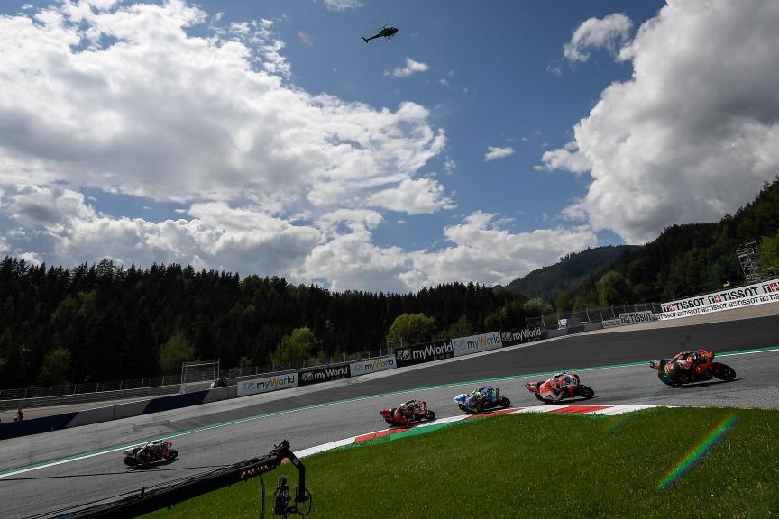 MotoGP_Red Bull Ring_AUT_2020
