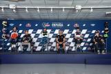 MotoE Gran Premio Red Bull de España