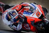 Johann Zarco, Pramac Racing, Gran Premio Red Bull de España