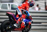 Stefan Bradl, Honda HRC, Gran Premio Red Bull de España