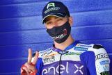 Matteo Ferrari, Indonesian E-Racing Gresini MotoE, Gran Premio Red Bull de España