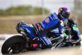 Enea Bastianini, Avintia Esponsorama, Gran Premio Red Bull de España