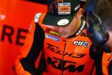 Iker Lecuona, Tech3 KTM Factory Racing, Gran Premio Red Bull de España