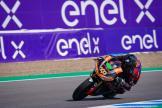 Jordi Torres, Pons Racing 40, Gran Premio Red Bull de España