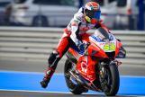 Tito Rabat, Pramac Racing, Gran Premio Red Bull de España