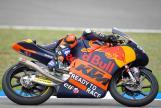 Ayumu Sasaki, Red Bull KTM Tech 3, Gran Premio Red Bull de España