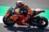 Miguel Oliveira, Red Bull KTM Factory Racing, Gran Premio Red Bull de España