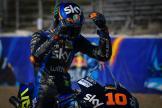 Luca Marini, Sky VR46 Avintia, Gran Premio Red Bull de España