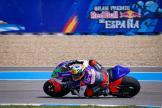 Fermin Aldeguer, Openbank Aspar Team, Gran Premio Red Bull de España