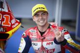 Fabio Di Giannantonio, Federal Oil Gresini Moto2, Gran Premio Red Bull de España