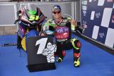 Eric Granado, One Energy Racing, Gran Premio Red Bull de España