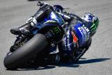 Maverick Viñales, Monster Energy Yamaha MotoGP, Gran Premio Red Bull de España