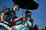 Franco Morbidelli, Petronas Yamaha STR, Gran Premio Red Bull de España