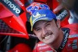 Jack Miller, Ducati  Lenovo Team, Gran Premio Red Bull de España