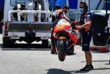 Pol Espargaro, Repsol Honda Team, Gran Premio Red Bull de España