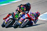 MotoE, Race, Gran Premio Red Bull de España
