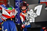 Alessando Zaccone, Octo Pramac MotoE, Gran Premio Red Bull de España