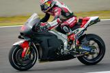 Takaaki Nakagami, LCR Honda, Jerez MotoGP™ Official Test