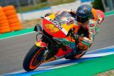 Pol Espargaro, Repsol Honda Team, Jerez MotoGP™ Official Test