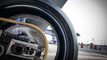 Photo gallery: 2021 MotoGP™ Jerez Test