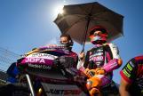 Andrea Migno, Rivacold Snipers Team, Gran Premio Red Bull de España