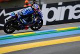 Ryusei Yamanaka, CarXpert PruestelGP, SHARK Grand Prix de France