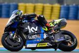 Luca Marini, Sky VR46 Avintia, SHARK Grand Prix de France