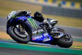 Maverick Viñales, Monster Energy Yamaha MotoGP, SHARK Grand Prix de France