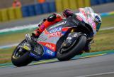 Tony Arbolino, Liqui Moly Intact GP, SHARK Grand Prix de France