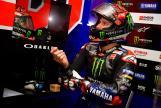 Fabio Quartararo, Monster Energy Yamaha MotoGP, SHARK Grand Prix de France