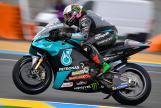 Franco Morbidelli, Petronas Yamaha STR, SHARK Grand Prix de France
